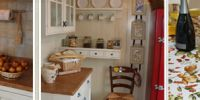 cucina_country01