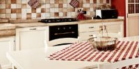 cucina_country02