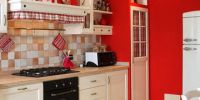 cucina_country03