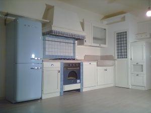 cucine-country-bertolini-augusto