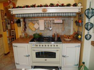 cucine-country-bertolini-esposizioni