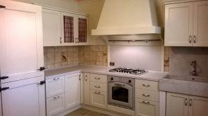 cucina-provenzale