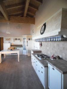 cucina-provenzale01