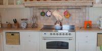 cucina-provenzale_1