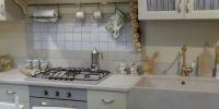 cucine-provenzali-occasioni