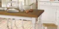soggiorno-stile-provenzale-bertolini-cucine